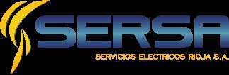 Logo Sersa
